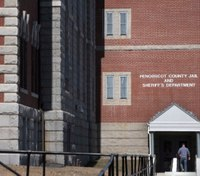 Maine jail could spend $1M to board inmates amidst overspending crackdown