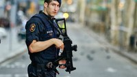 Police: Attacks in Spain are linked, took long time to plan