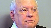 Sheriff: Okla. reserve cop's training record wasn't falsified
