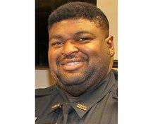 La. officer dies of COVID-19