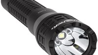 Bayco's new Nightstick dual-light flashlights to appear at IACP 2016