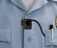Body-worn cameras: 5 key considerations for EMS leaders