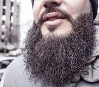 Muslim COs sue over beard suspensions, are reinstated