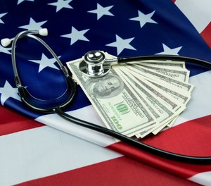 EMS salaries can vary by up to $25,000 or more from state to state.