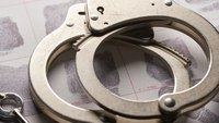 Conn. man arrested after sexual assault in ambulance reported