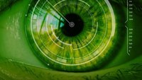 Legal, privacy concerns to consider before implementing iris-scanning technology
