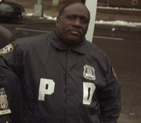 Retired NYPD officer dies of Ground Zero-related cancer