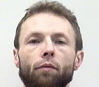 Colo. man wanted for allegedly shooting a police officer captured