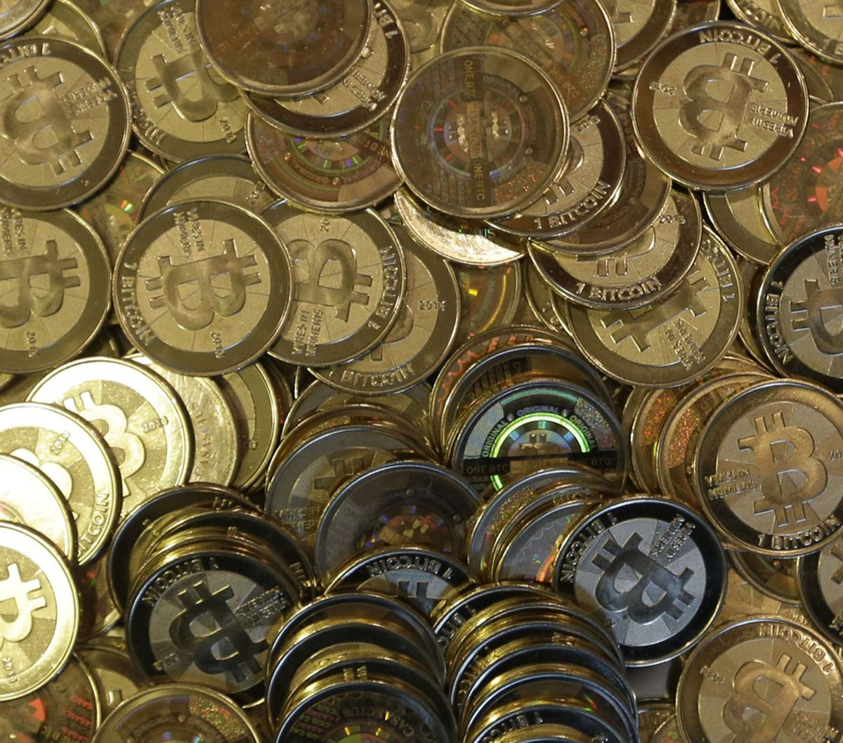 how to investigate cryptocurrency