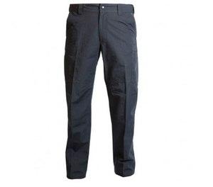 The TenX tactical pants.