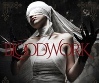 NYC medics' band, Bloodwork, releases debut video 'Beyond the Veil'