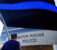 Baton Rouge gunman signals 'horrendous acts of violence' in manifesto