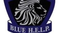 Promoting mental wellness in law enforcement
