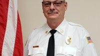 Ill. fire chief apologizes for Facebook post about looters