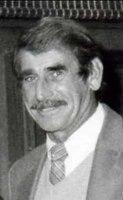 Farewell to Bob Walker, P1 Forums moderator and friend