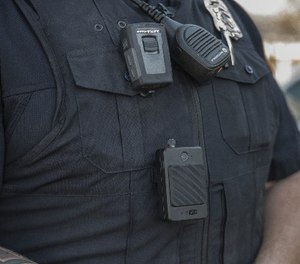 "Because of the weight the public gives to video evidence in assessing police ""accountability,"" this finding could have significant legal and public relations implications. (Photo/PoliceOne)"