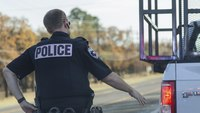 How body cams protect police legally and physically