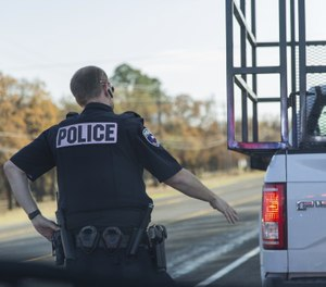 Several recent studies about the efficacy of BWCs exist, and they are accessible to law enforcement agencies. (Photo/PoliceOne)