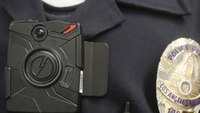 US Marshals agree to loosen bodycam rules amid push from police chiefs