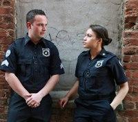 5 ways online training improves police officer retention