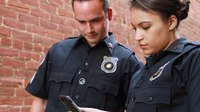 What 21 years on the job taught me about integrating women in law enforcement agencies