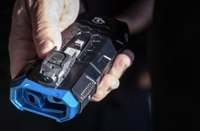 Minn. PD is first in state to test new restraint device