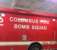 'Nuclear device' report prompts hazmat, bomb squad response in Ohio