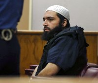 Trial for NY bomb attacks begins