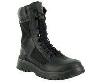 Reebok, makers of Gore-Tex launch hot-weather boot