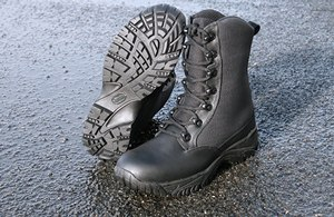 ALTAI™ Tactical Boots