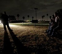 Texas to extend border plan without National Guard