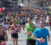 How FirstNet bolstered communications for Boston Marathon first responders