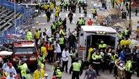 Paramedic's claims of Boston Marathon response investigated