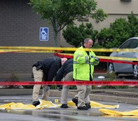 Official: Boston terror suspect radicalized through IS group