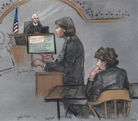 Boston bombing verdict: Guilty on all charges