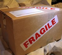 Can you detect a package bomb? 6 tips that could save you and your family