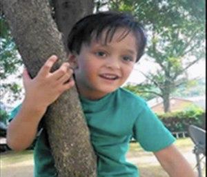 Jayliel Vega Batista (Courtesy photo)