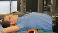 How paramedics can fix and prevent neck pain