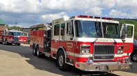 Pa. Fire, EMS companies awarded $320,000 in state grants