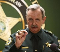 Fla. sheriff ends controversial work-release program