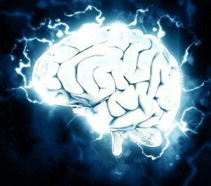Neuroscience has discovered several ways meditation changes the brain's structure and function. (Photo/Pixabay)