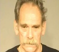 Police: 64-year-old had meth lab at Calif. retirement community