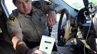 What cops need to know about blood alcohol testing and the Fourth Amendment
