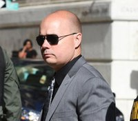 Baltimore cop acquitted in Freddie Gray case to receive $127K back pay
