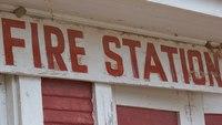 Report: 43% of fire stations are 40-plus years old
