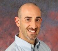 Paramedic educator, fitness advocate Bryan Fass dies