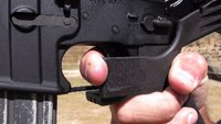 4 things to know about a 'bump stock'