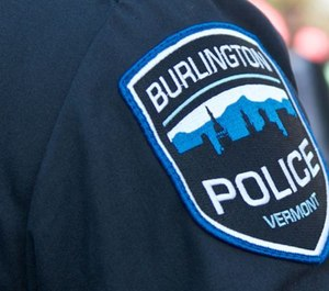 Burlington, Vt. is appointing its third police chief after the previous two were forced to resign within the span of a week after fake social media accounts surfaced.