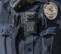 BJA body-worn camera grants for FY 2019 announced