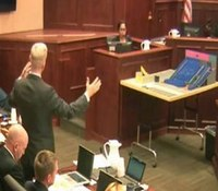 Colo. theater shooter's ex asked him to see therapist